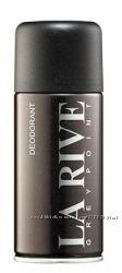 Дезодорант La Rive Grey Point 150 ml