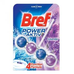 Стикер BREF Active Lavander 50g