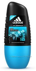 Антиперспирант Adidas Ace Drive 50 ml