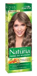 Краска для волос  Naturia Color  215 Холодный Блонд