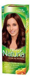 Краска для волос Naturia Color  222 Дикий каштан