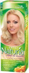 Краска для волос Naturia Color  211 Золотой песок