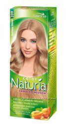 Краска для волос Naturia 209 Бежевый блонд