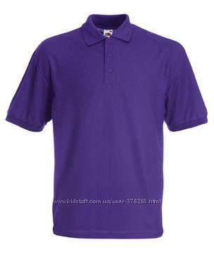 #5: фиолетовая