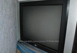 Телевизор LG 29FX4RLQ