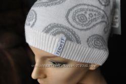 Брендовые шапки Termit. Универсальная модель. Подробно в описании