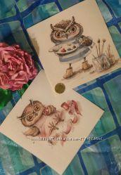 текстильные купоны для рукоделия, пошива сумок, декора. от 4шт. скидки