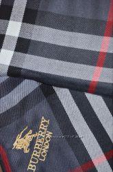Палантин шарф платок Вurberry