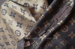 Louis Vuitton �������� ���� ����� ��������