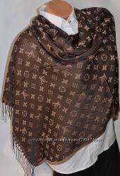 Louis Vuitton ���� �������� ������������