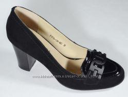 Шикарные туфли Magnori Новинка
