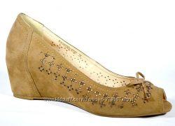 Туфли Polann отличного качества размеры 36-41