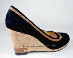 Туфли женские Solange новая модель