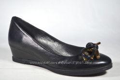 Кожаные туфли Botto 36-42р