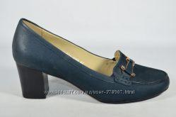 Туфли Magnori хорошего качества 35-41р