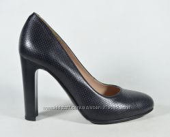 Женские туфли Magnori 33 34 размер