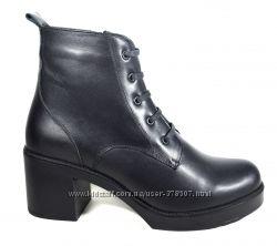Стильные ботинки Molly Bessa Турция
