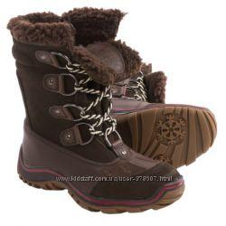 Pajar Canada Alina Boots ������ 38�