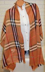 Модный хит шарф Burberry