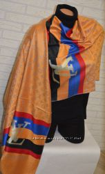 Палантин шарф платок Louis Vuitton