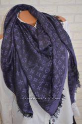 Louis Vuitton модный брендовый платок, 340 грн. Женские платки ... 937e2643cce
