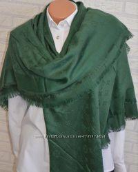 Стильный аксессуар брендовый платок Louis Vuitton, 340 грн. Женские ... 135cc06df0b
