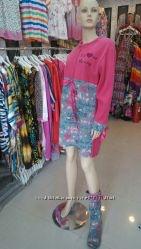 Женские пижамы, домашняя одежда