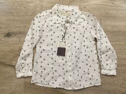 Регланы, рубашка, свишоты mayoral, next, Zara, gap 5-6 лет