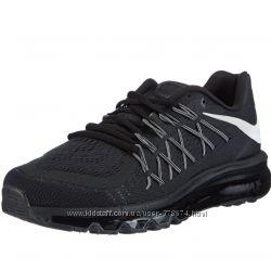 Nike air max 2015 оригинал 8, 5 US