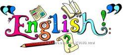 Контрольные по английскому языку, перевод