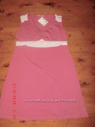 Ночная сорочка TM Ellen