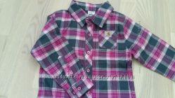 66d16482b1e стильные рубашки для модных девчонок
