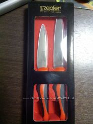 суппер ножи отЦептер