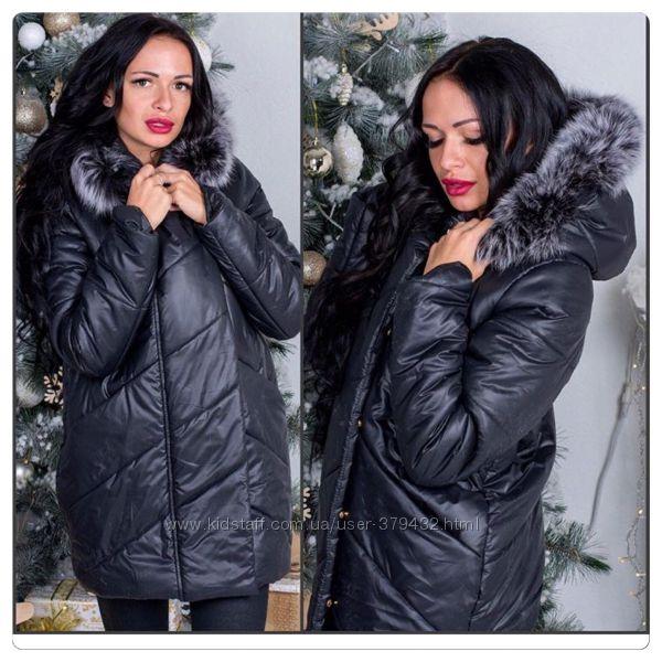 слышны только купить зимнюю куртку с чернобуркой записи