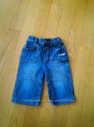 Красивые джинсы для мальчика