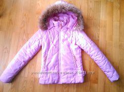 Демисезонная курточка Only