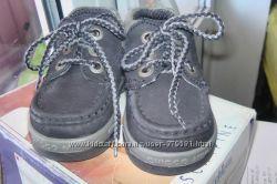 Деми ботиночки CHICCO в состоянии новых 20 р-р
