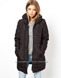 Очень классная удлиненная куртка Vero Moda сост. отличное, L размер.