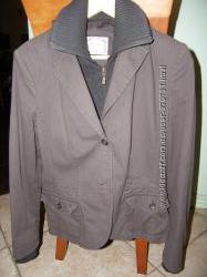 Оригинальный пиджак  S. OLIVER