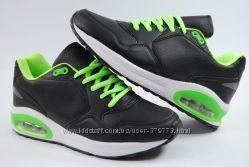 ������� ��������� � ����� Nike Air Max 39�.