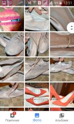 Bata Італія балетки туфли натуральний замш 37 38 39 40