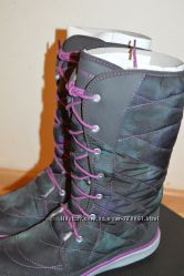 MERRELL ботинки сапоги термо Зима Америка 38 38 40