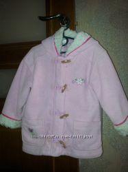 пальто, пальтишко фирмы Lady Bird