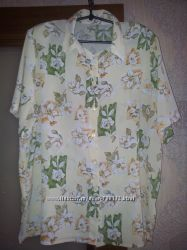 блузка летняя