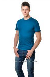 СП футболки Andrestar лето качество высокое, Заказ 5 мая от 100грн