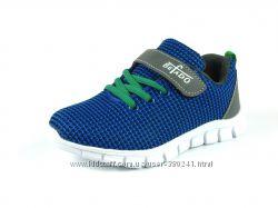 Детская обувь кроссовки Befado ZQ-3T с 32 по 37