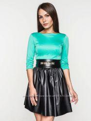 СП Женская одежда Модный остров свитера, платья, туники, брюки. Заказ