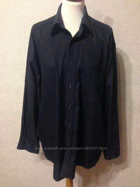 Рубашка муж. ТСМ, р. XL