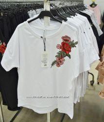 Женская одежда с фабрик  Италии , под заказ .