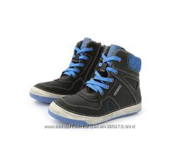 Ботинки D. D. STEP, зима 31-33